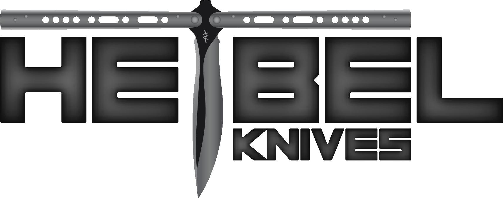 Heibel Knives